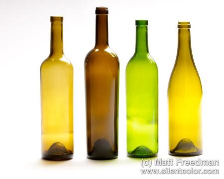 bottles-0001