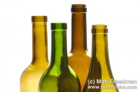 bottles-0002