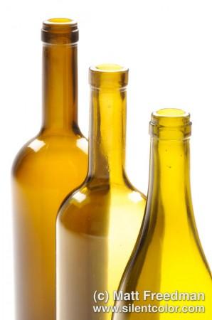 bottles-0003