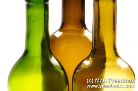 bottles-0005